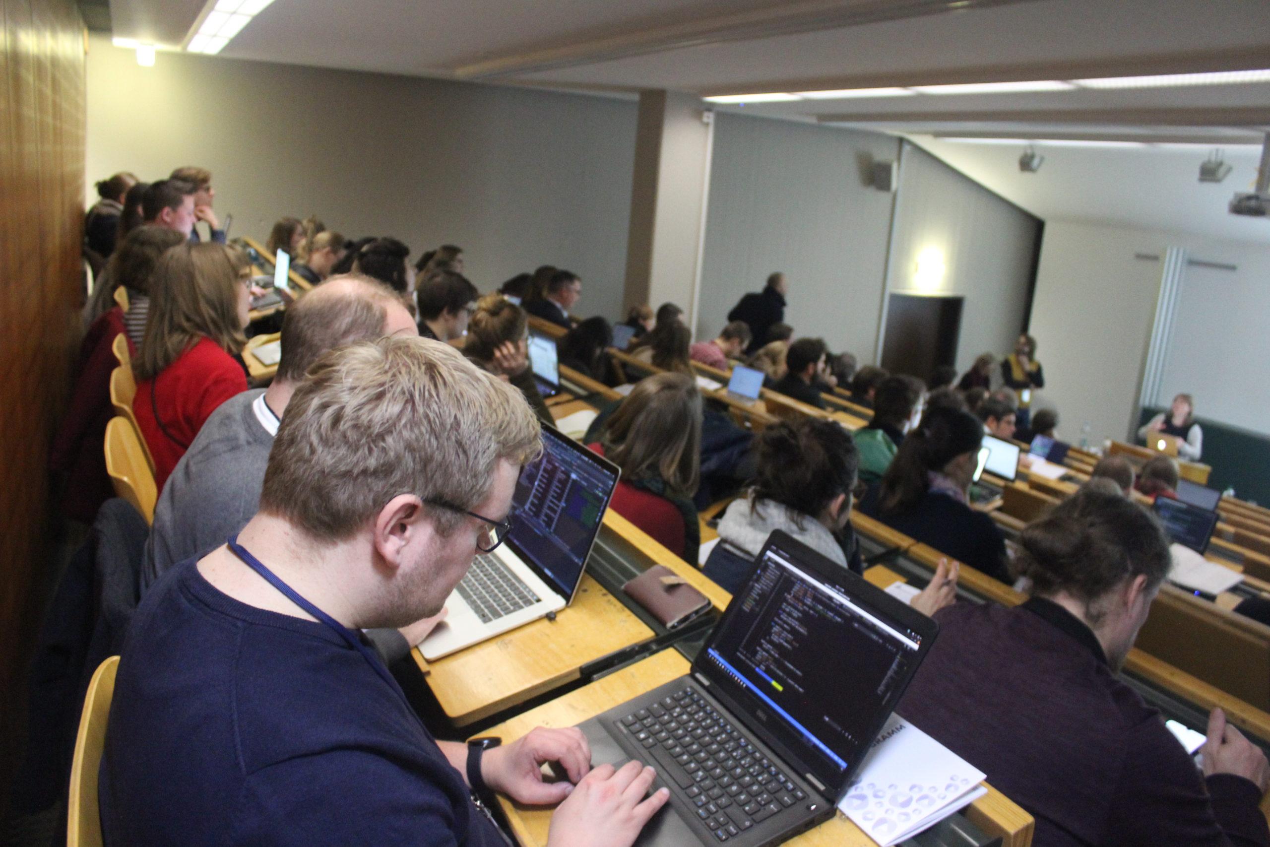 Foto: Josua Köhler/Universität Paderborn, CC BY 3.0 DE